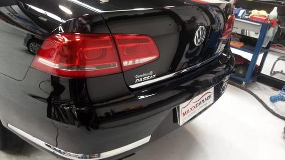 Volkswagen Passat Sedan 2.0 Tsí 2013 /2013