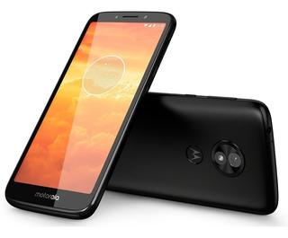 Motorola E5 Play 2gb De Ram Y 16gb De Rom Somos Tienda Fisic
