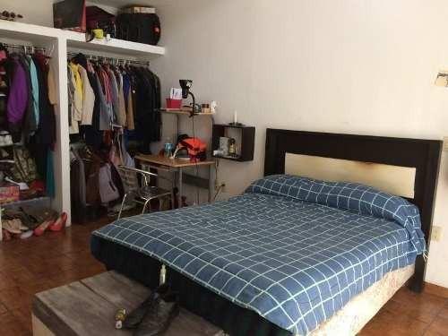 Casa En Juriquilla, Querétaro