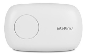 Modulo De Expansão De Pgm Intelbras Xep 4004 Smart