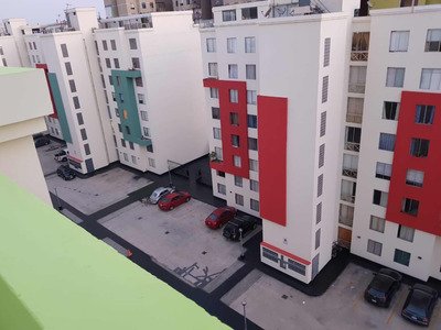 Duplex De 150 Metros Cuadrados San Miguel