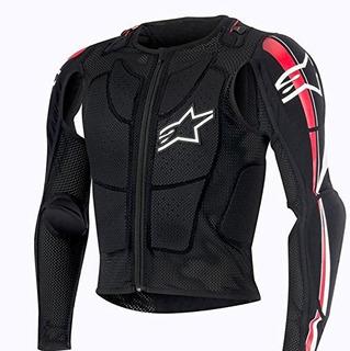Alpinestars Bionic Plus Jacket-l