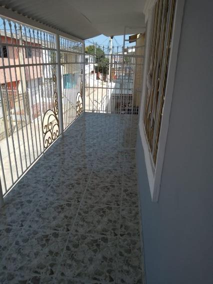 Se Vende Casa En Las Gaviotas Mas Informacion Al Llamar
