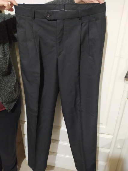 Pantalon Falabella Pantalones De Vestir Mujer Mercadolibre Com Ar