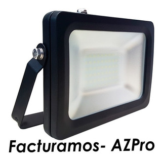 Reflector Led Flood Lampara Foco 100w 85-265v Ip65 Ledco