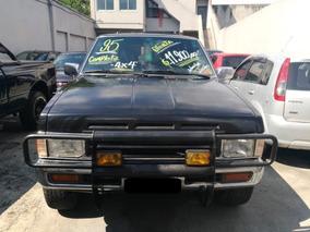 Nissan Pathfinder 3.0 Se 4x4 V6 12v Gasolina 4p Automático