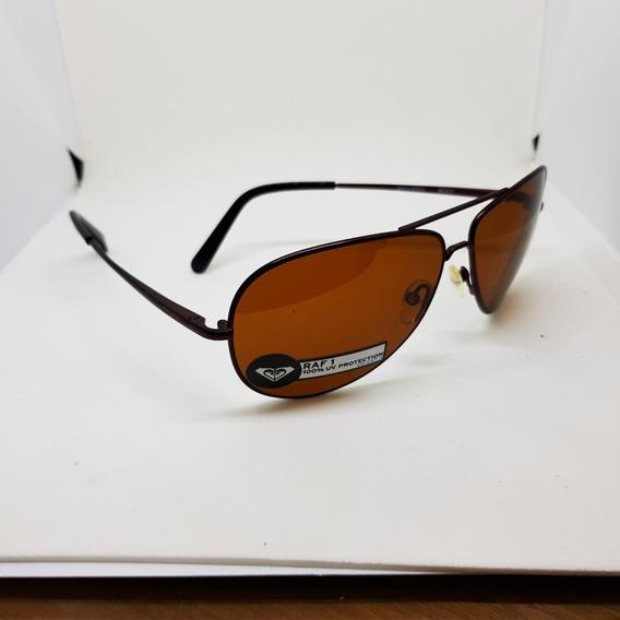 Óculos De Sol Roxy Raf 1