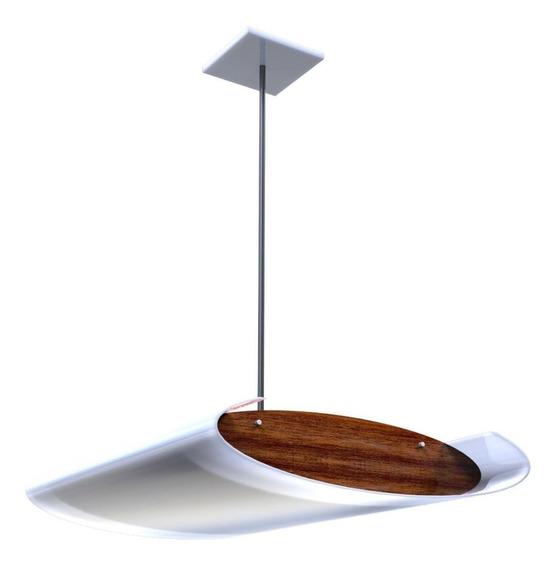 Luminária Pendente Buzius 60cm - 36.04