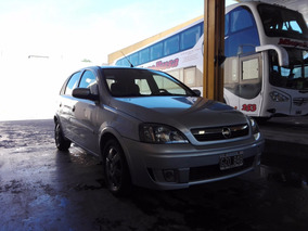 Chevrolet Corsa Ii Cd 1.8 5p Full