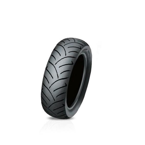 Cubierta Dunlop Scootsmart 140/70-12 (65l)