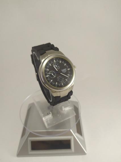 Reloj Casio Edifice 100m