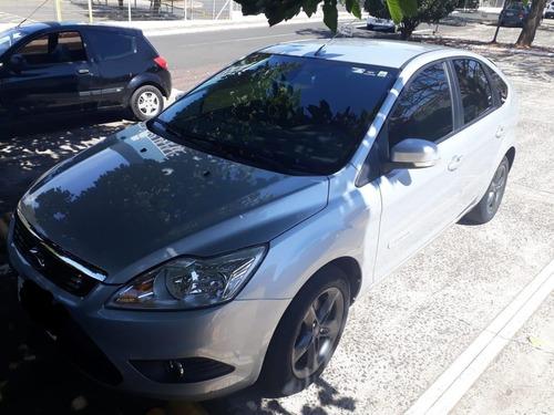 Ford Focus 2012 2.0 Glx Flex 5p
