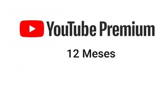 Paquete 12 - Youtuber
