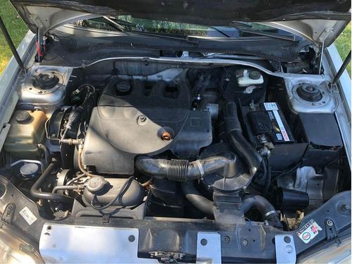 Camioneta Peugeot 306 Diesel