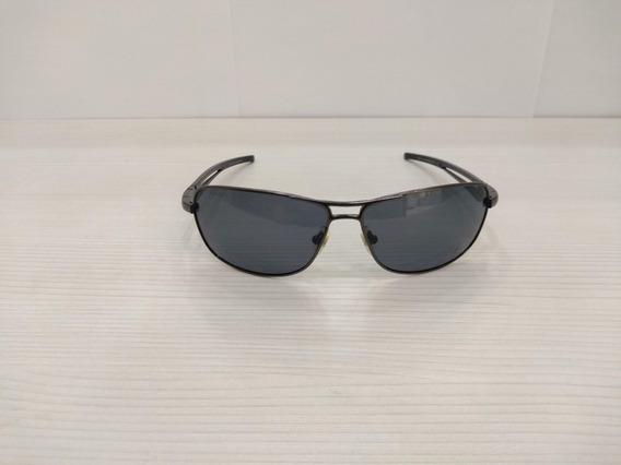 Óculos De Sol Guga Kuerten Roland Garros Gk 76.1 Polarizado
