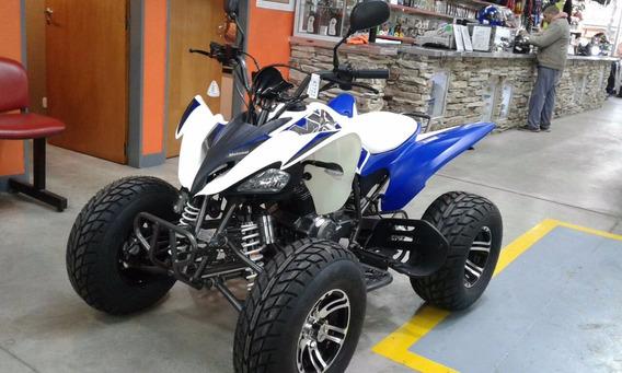 Motomel Mx 250 Full Okm Tamburrino Motos