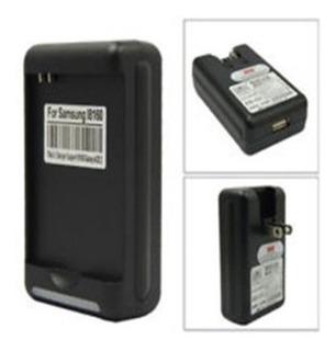 Cargador De Batería Para Samsung Galaxy Ace