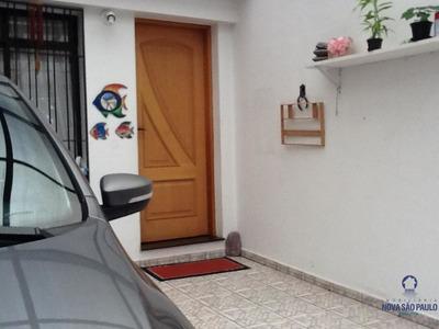 Planaltinho - Espetacular Sobrado - Bi10562