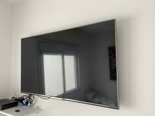 Smart Tv Philips Led 47