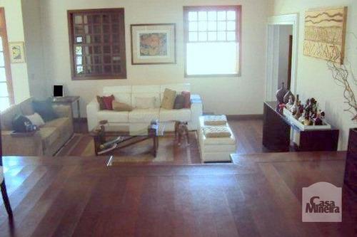 Imagem 1 de 15 de Casa À Venda No São Bento - Código 89727 - 89727