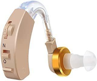 Amplificadores De Audición King Health Ayuda Amplificador D