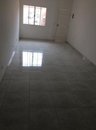 Sobrado Com 3 Dormitórios À Venda, 130 M² Por R$ 550.000,00 - Vila Ema - São Paulo/sp - So1361