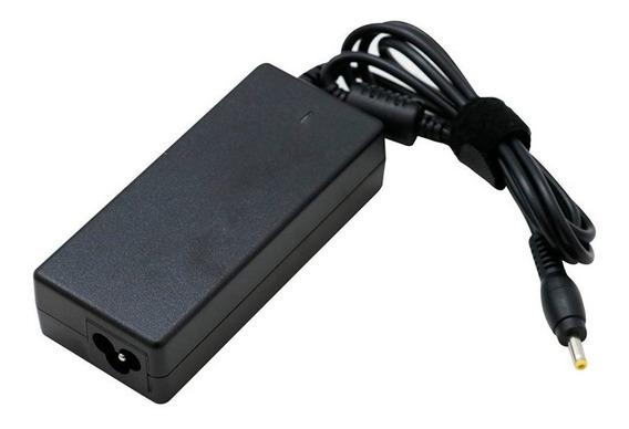 Fonte Carregador Notebook Lenovo Ideapad 310 | 20v 3.25a