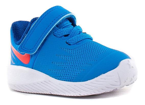 Zapatillas Star Runner Btv Nike Sport 78 Tienda Oficial