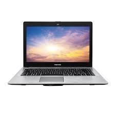 Notebook Positivon2806 2gb 320gb Hdmi Wifi Webcam Windows