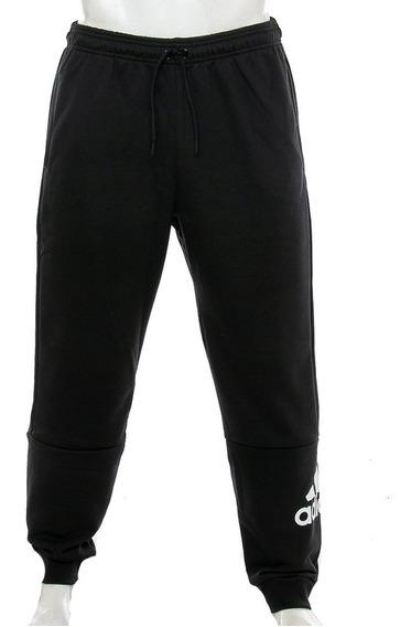 Pantalon Mh Bos adidas