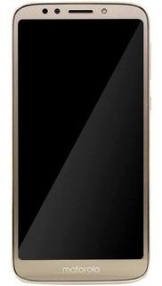 Moto E5 Play 1gb Rom 16gb Ram Telcel
