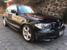 Bmw Serie 1 2.0 3p 120i Dynamic At