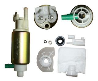 Electric Fuel Pump for 1996 DODGE STRATUS V6-2.5L