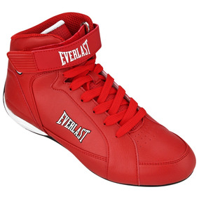 Tenis Bota Feminina E Masculino Jump Academia Corrida Boxe#!
