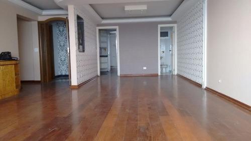 Imagem 1 de 15 de Apartamento Residencial Para Venda - Cidade Dutra, São Paulo. - Ap0086