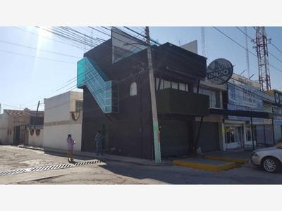 Local Comercial En Renta Venta Prieta