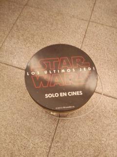 Lata Star Wars !!!
