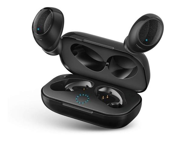 Headphones Bluetooth 5.0 Wireless Earbuds Zerofire