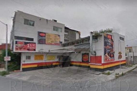 Locales En Venta En Roble San Nicolás, San Nicolás De Los Garza