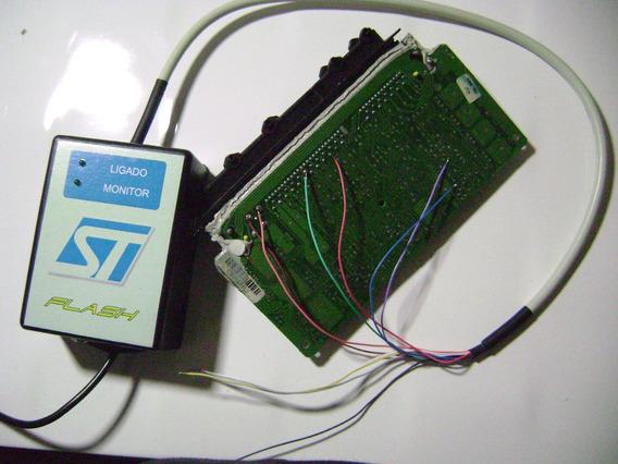 St10flasher St10 St10flash (funciona Em Qualquer Windows)