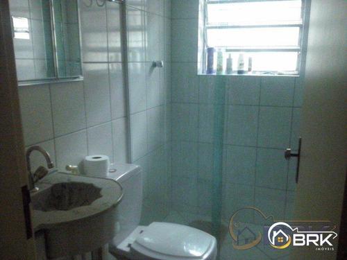 Imagem 1 de 30 de Sobrado Com 3 Dormitórios À Venda Por R$ 799.000,00 - Vila Regente Feijó - São Paulo/sp - So0486