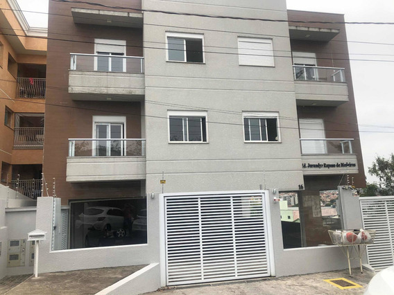 Alugo Apartamento Jd Do Lago Bragança Paulista 2 Do