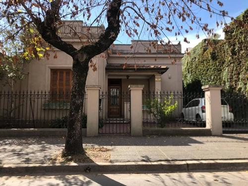 Casa Venta En Luján
