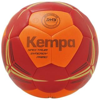 Pelota Handball Kempa - Spectrum Synergy Primo