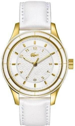 Sydney Womens Watch