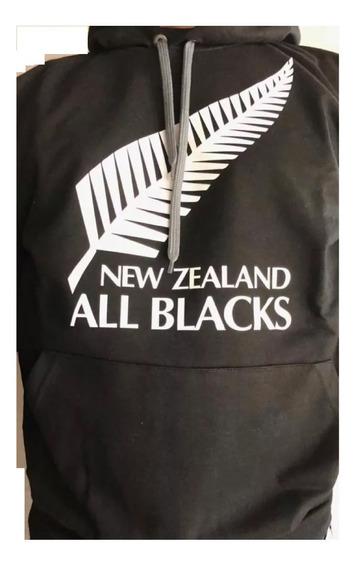 Buzo Rugby All Blacks Mundial S Al Xxxxl _o Pantalon