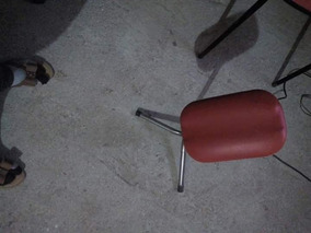 Cadeiras De Manicure