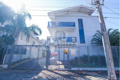 Casa Em Condominio - Aberta Dos Morros - Ref: 198312 - V-198424