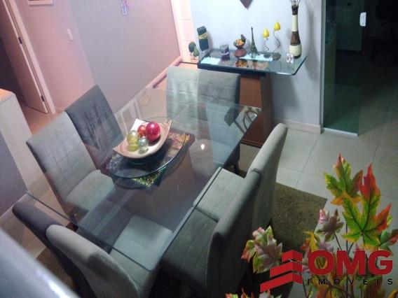 Casa Em Condominio - Ca00511 - 32744627