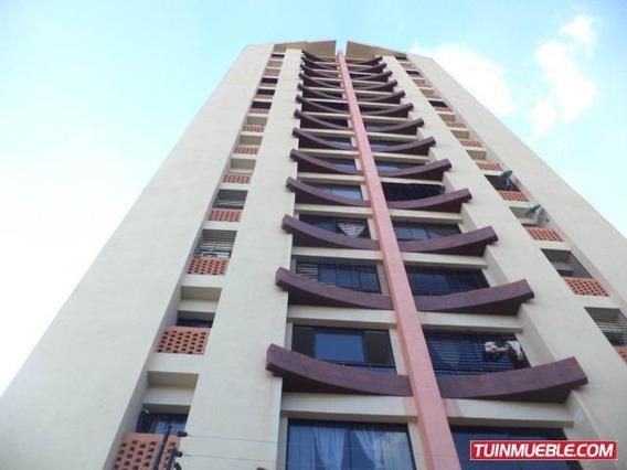 Apartamentos En Venta Los Mangos 19-10774 Mz 04244281820